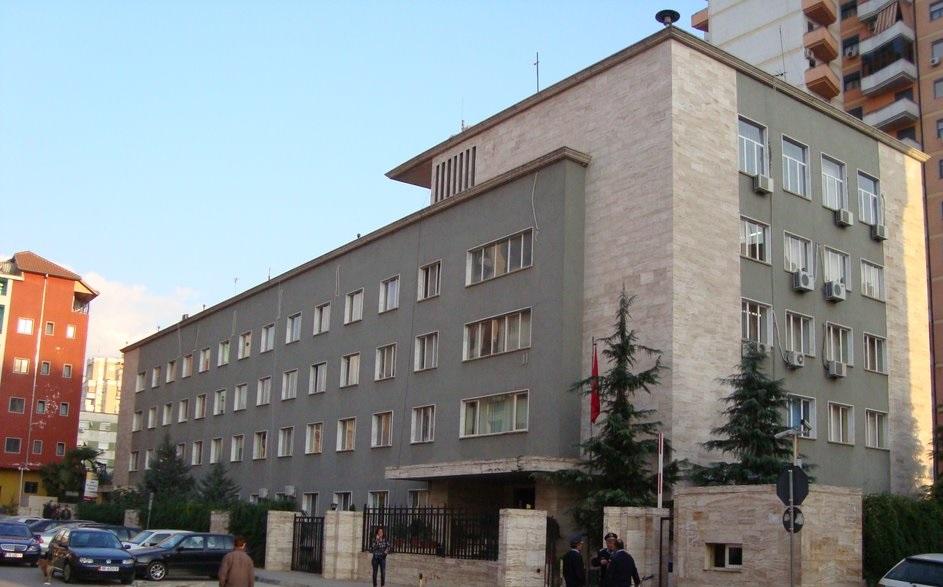 Transferimi i dosjes 184 në Dibër, reagon Prokuroria e Përgjithshme