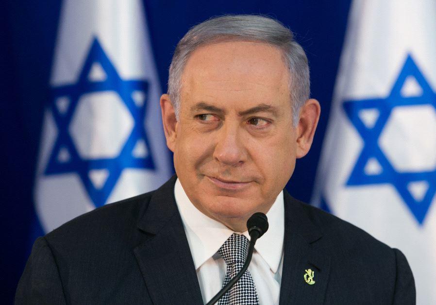 Netanyahu: Izraeli ka ndaluar sulme terroriste në Europë