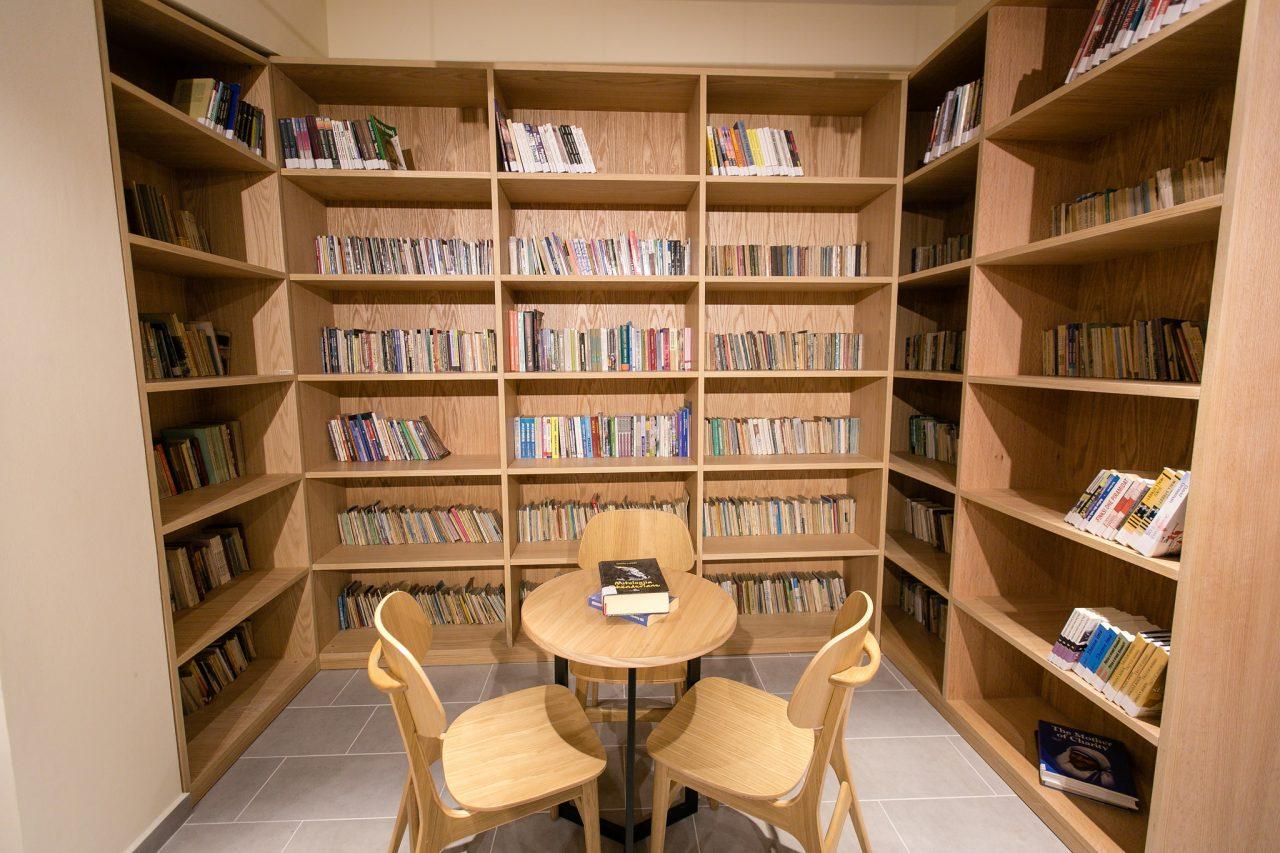 Veliaj-ne-Biblioteken-Musine-Kokalari-5-1280x853.jpg