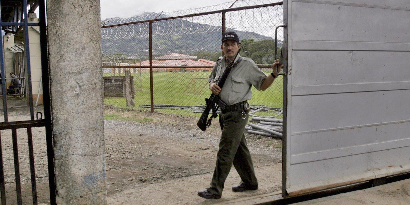 Trafiku i drogës, zgjerohet harta e dhunës në Amerikën Latine