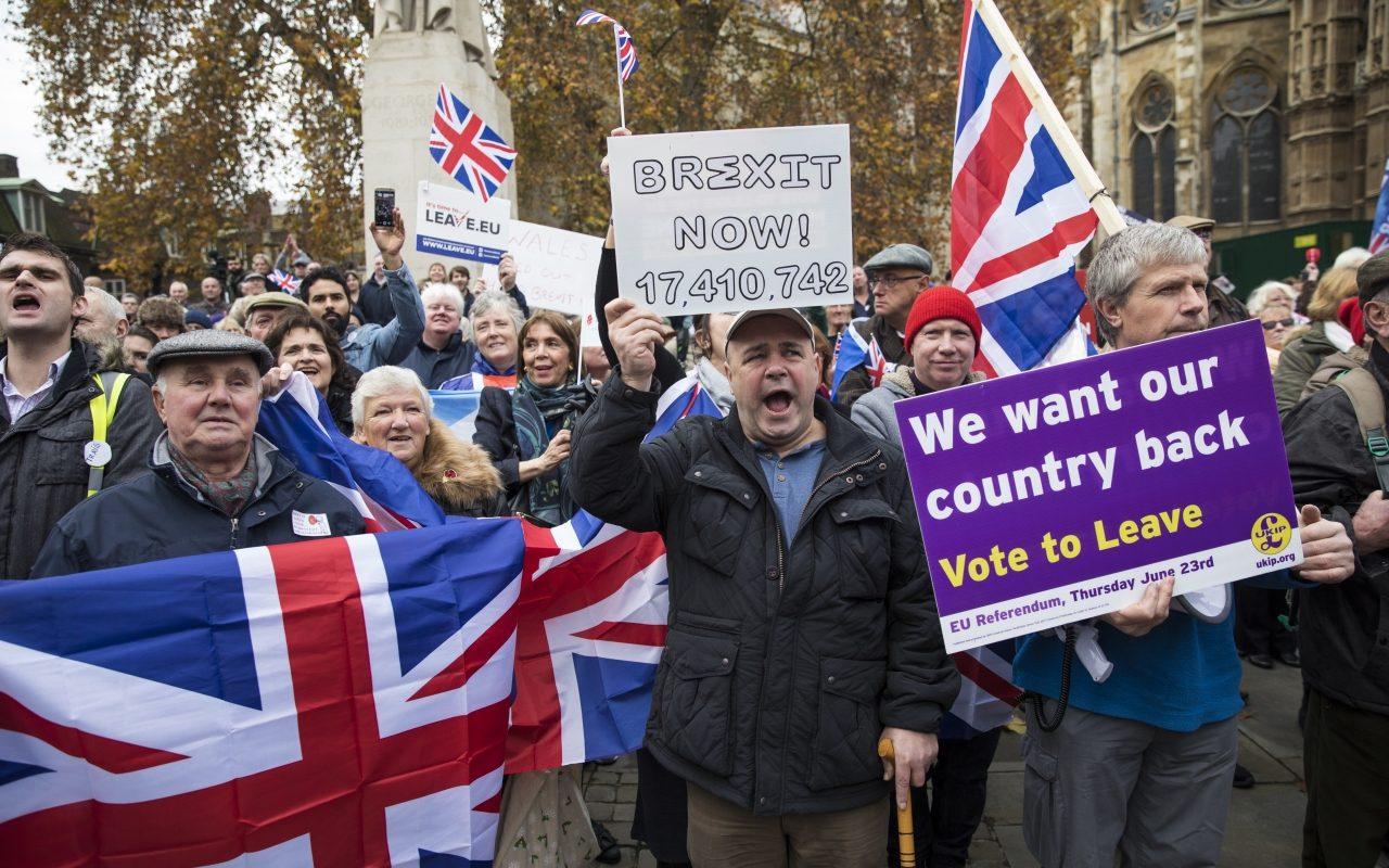 brexit-1-1280x800.jpg