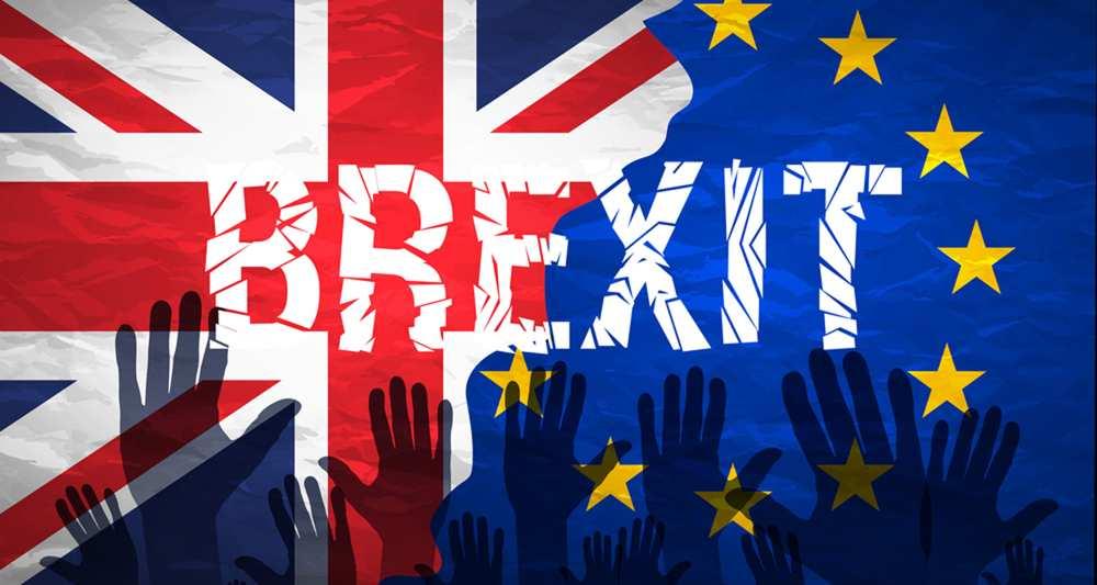 Historia e gjatë e Brexit, daljes përfundimtare të Britanisë së Madhe nga BE