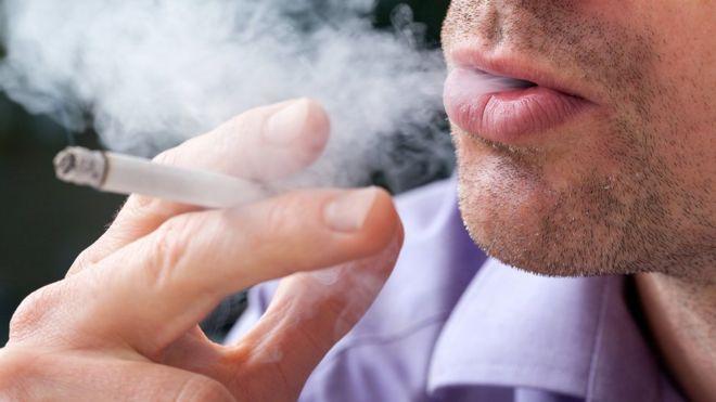Duhani shkaktar i sëmundjeve të zemrës dhe goditjes në tru