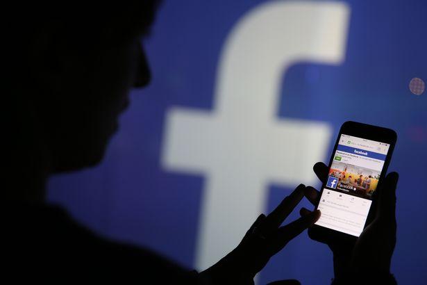 Facebook së shpejti me një opsion të ri