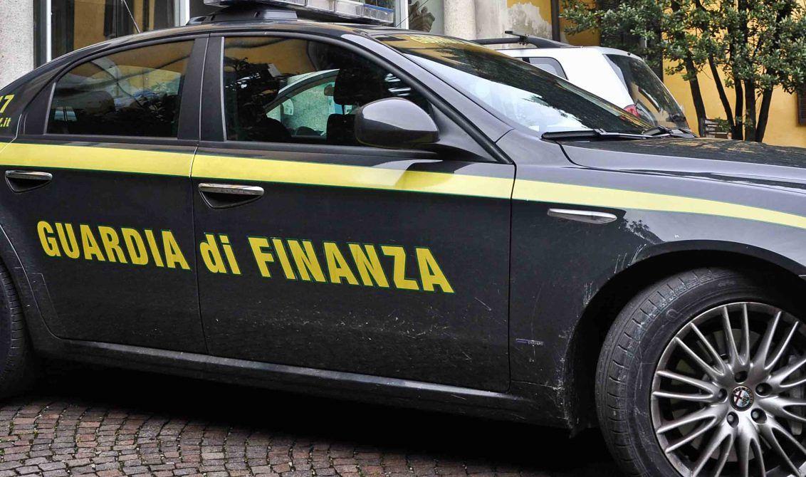 guardia_di_finanza-2-1132x670.jpg