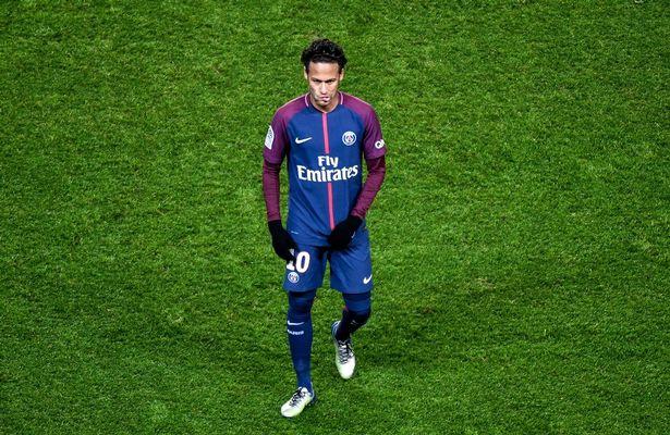 Pas skandalit në Brazil, Neymar duhet të japë llogari edhe në Spanjë