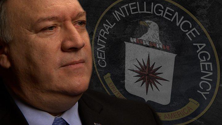 Drejtori i CIA: Rusia s' i ka ndalur ndërhyrjet në Europë