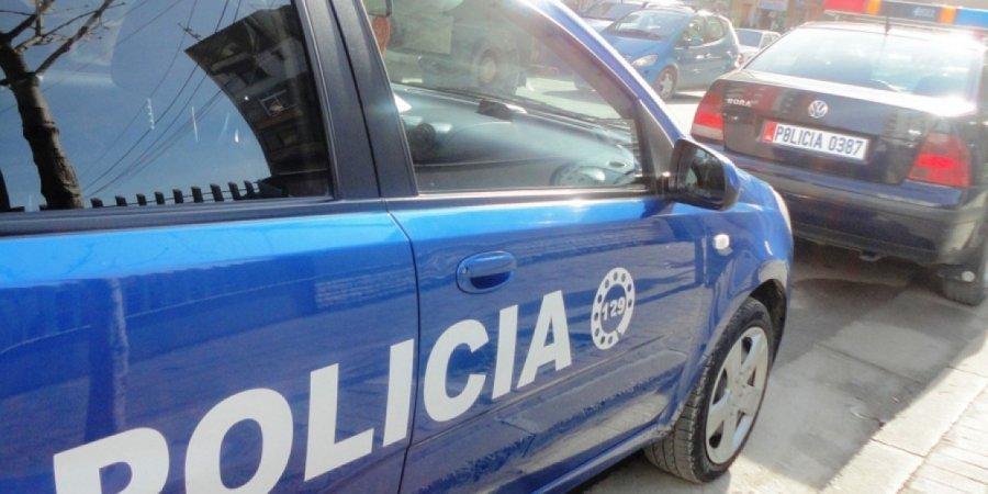policia-4.jpg