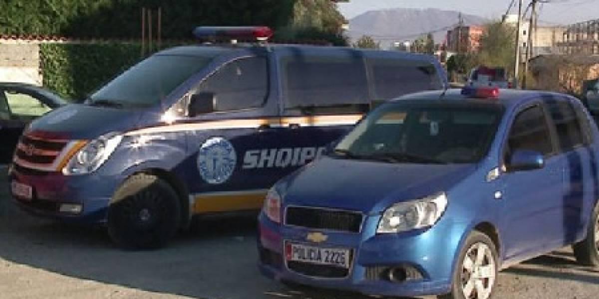 policia12.jpg
