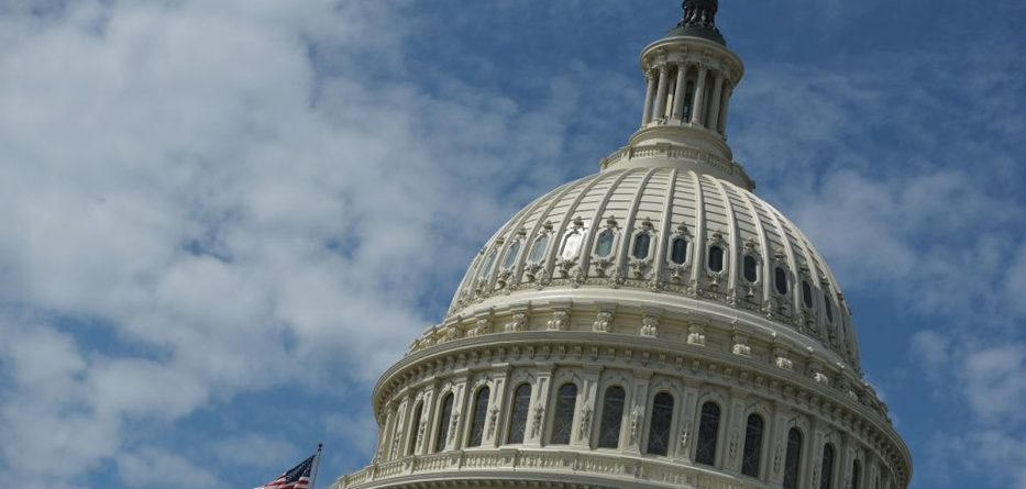 Senati amerikan nuk miraton buxhetin/Bllokohen burimet financiare