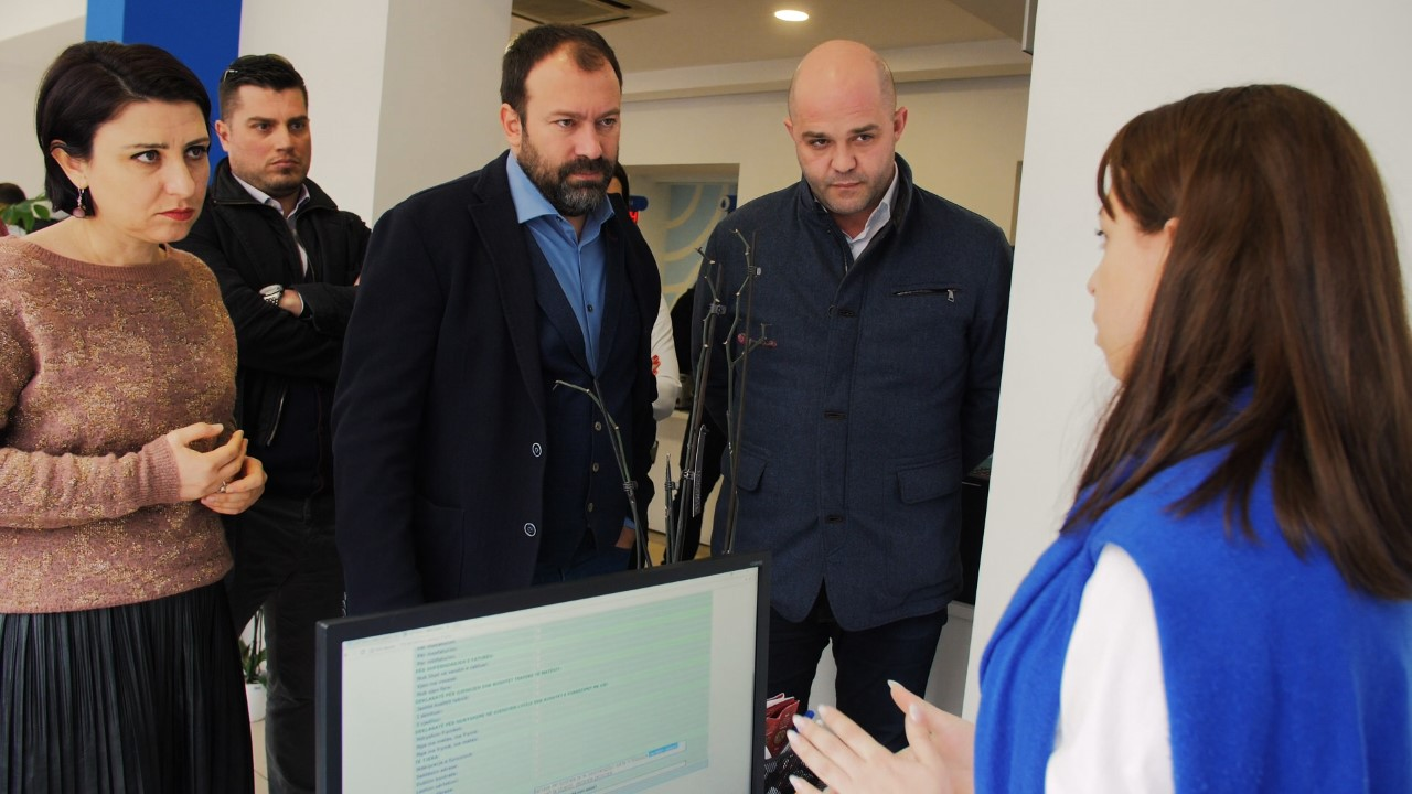 Aksioni i ujit/Mazniku: Deri në 31 janar qytetarët të lidhin kontratat