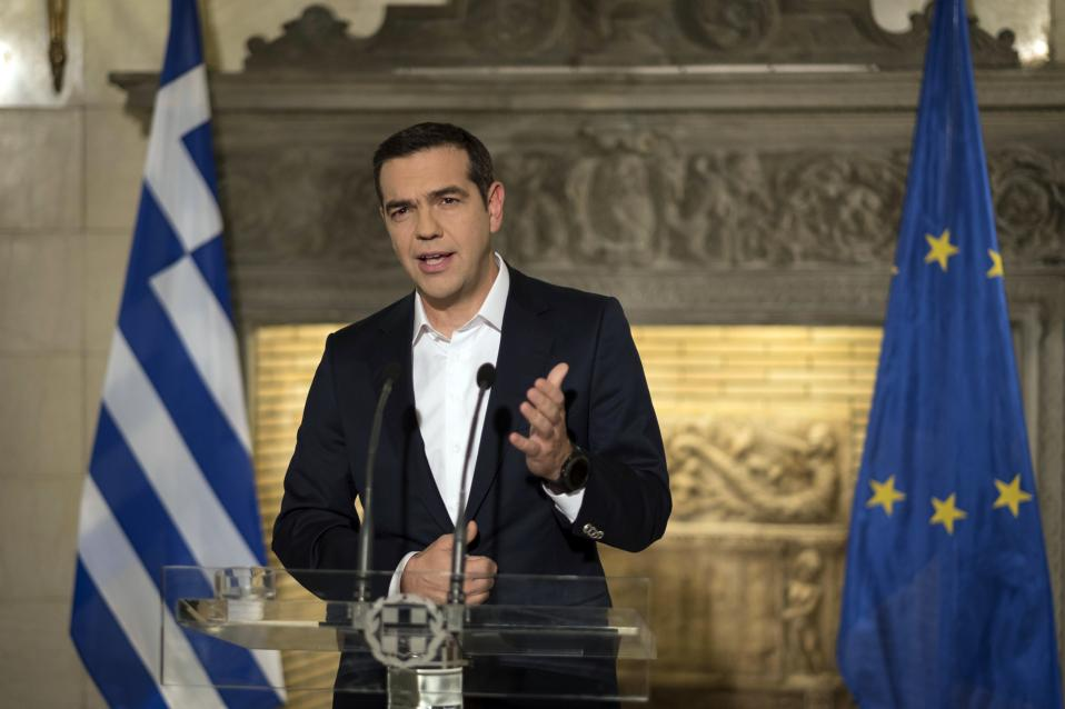 tsipras-speech-2-thumb-large.jpg