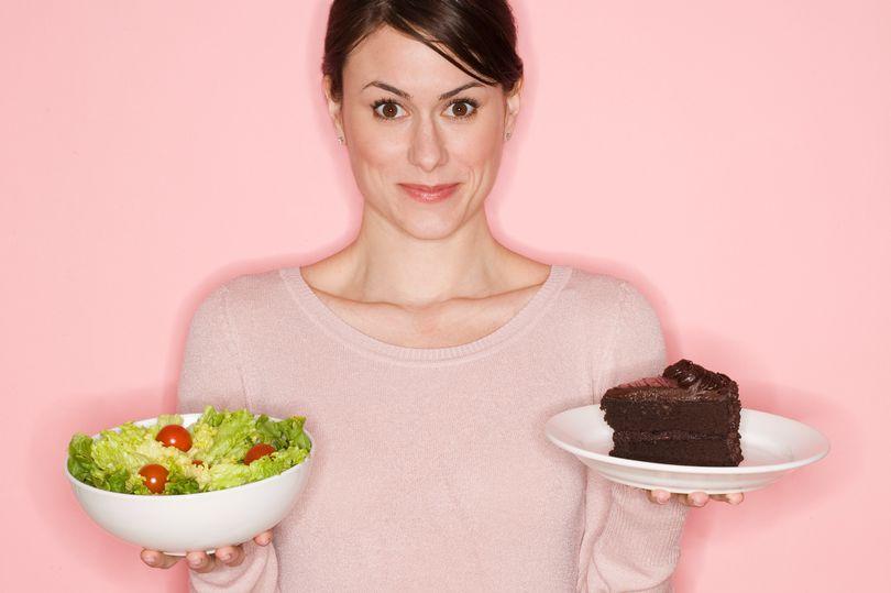 Pesë mënyrat si të humbësh peshë që nuk duhen nënvlerësuar