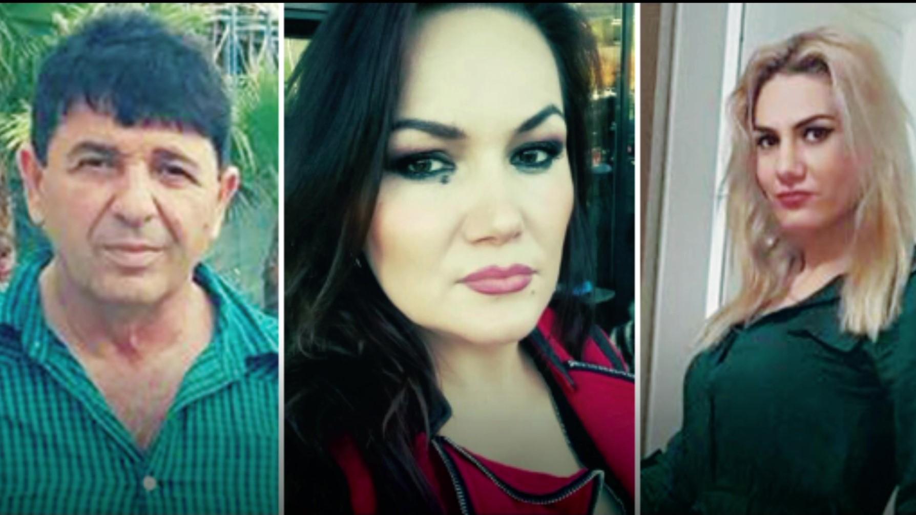 Vrasja e dy vajzave lezhjane në Zvicër/Familja Frroku hap dyert e mortit