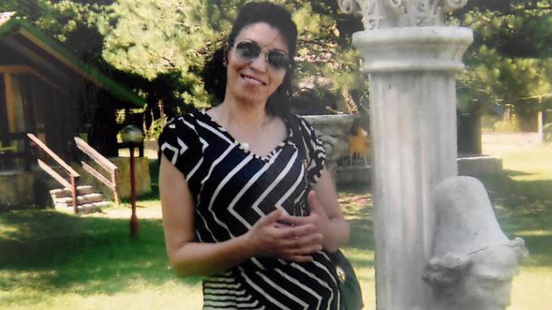 Vrasja makabre e marokenes në Itali, arrestohen 2 shqiptarë