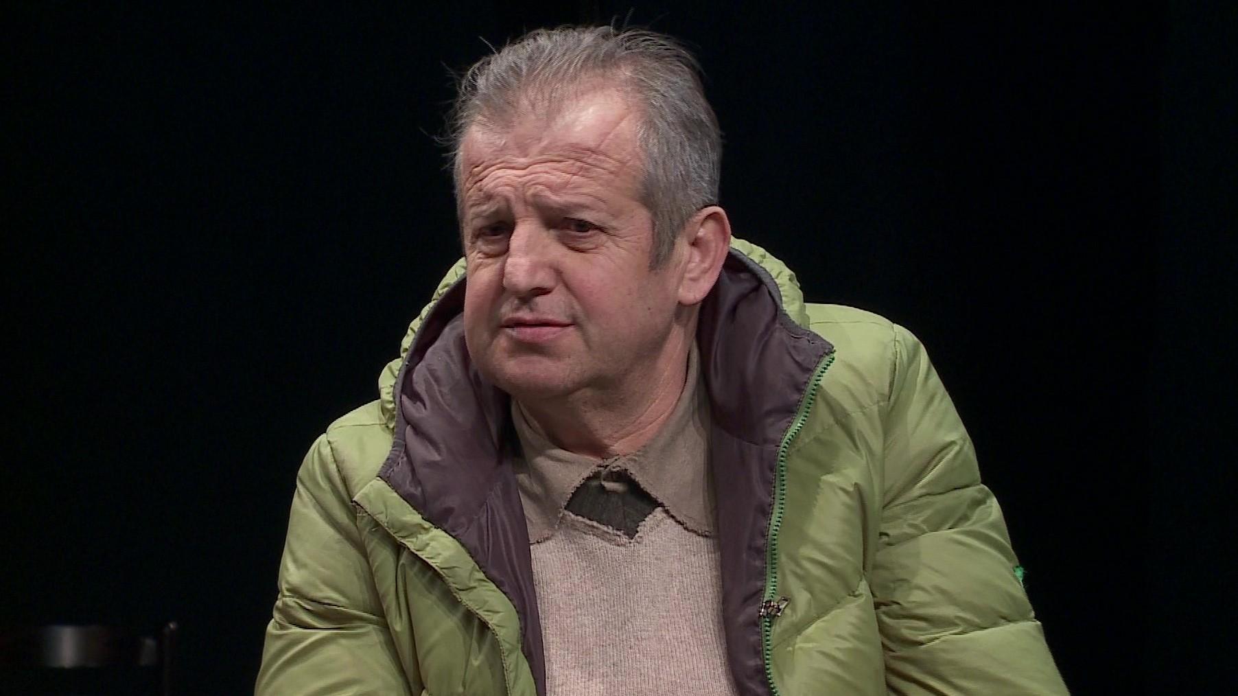 Kiço Londo: Komedia do të jetë pjesë e rëndësishme e repertorit edhe këtë sezon