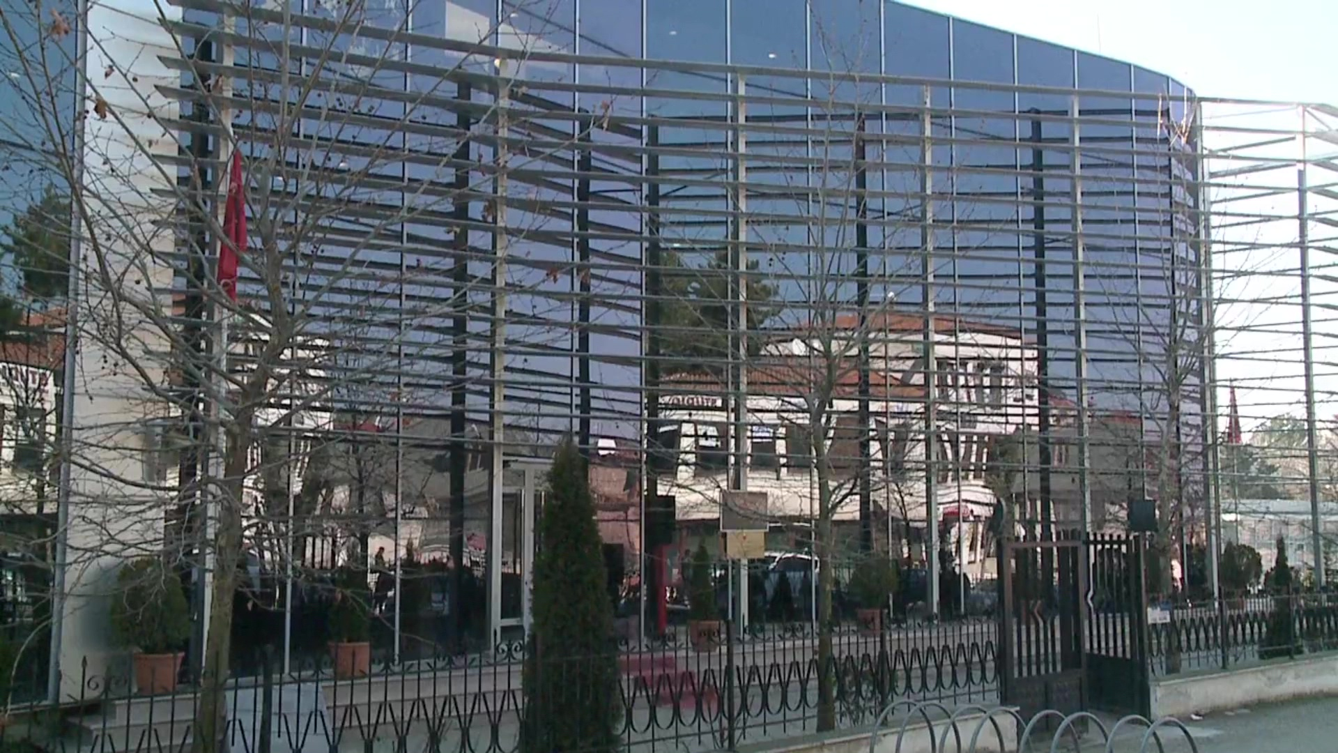 Dekriminalizimi në Korçë/Apeli i shpall të gjithë zyrtarët të pafajshëm