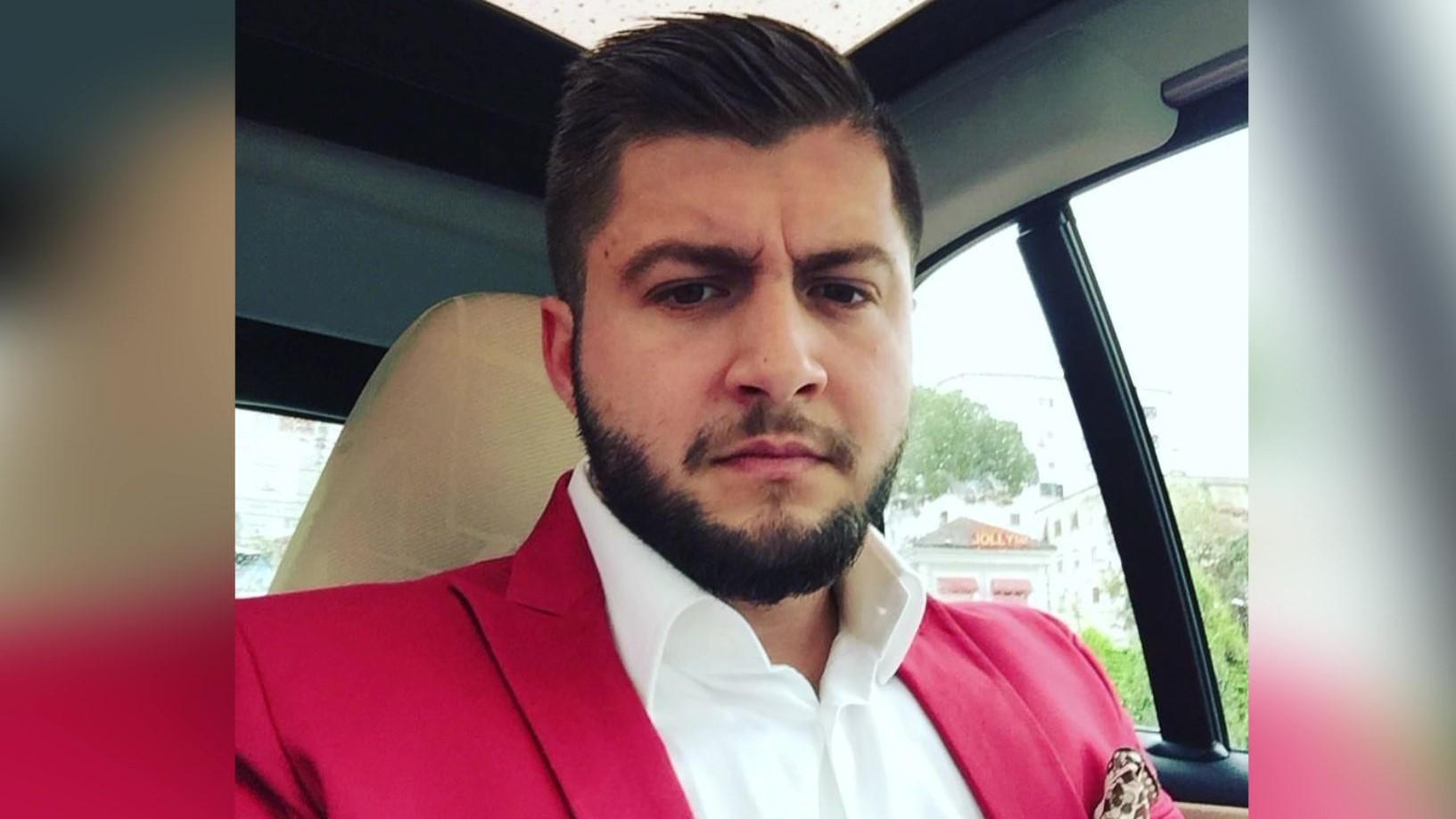 Vrasja e Kasmit, ndalohet Mario Meshini/ Avokati: Ishin shokë e jo rivalë