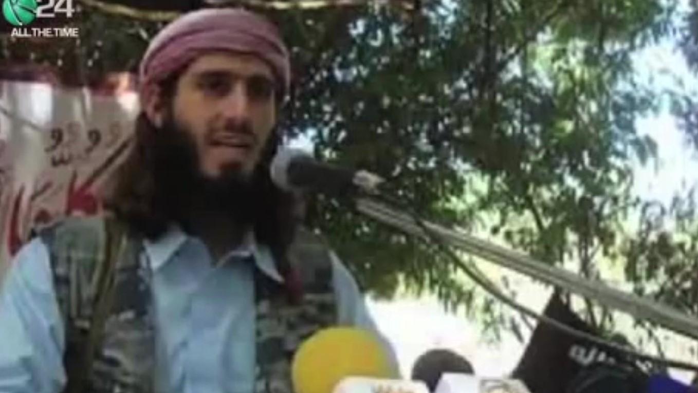 Media amerikane: Djali i një shqiptari komandant i ISIS