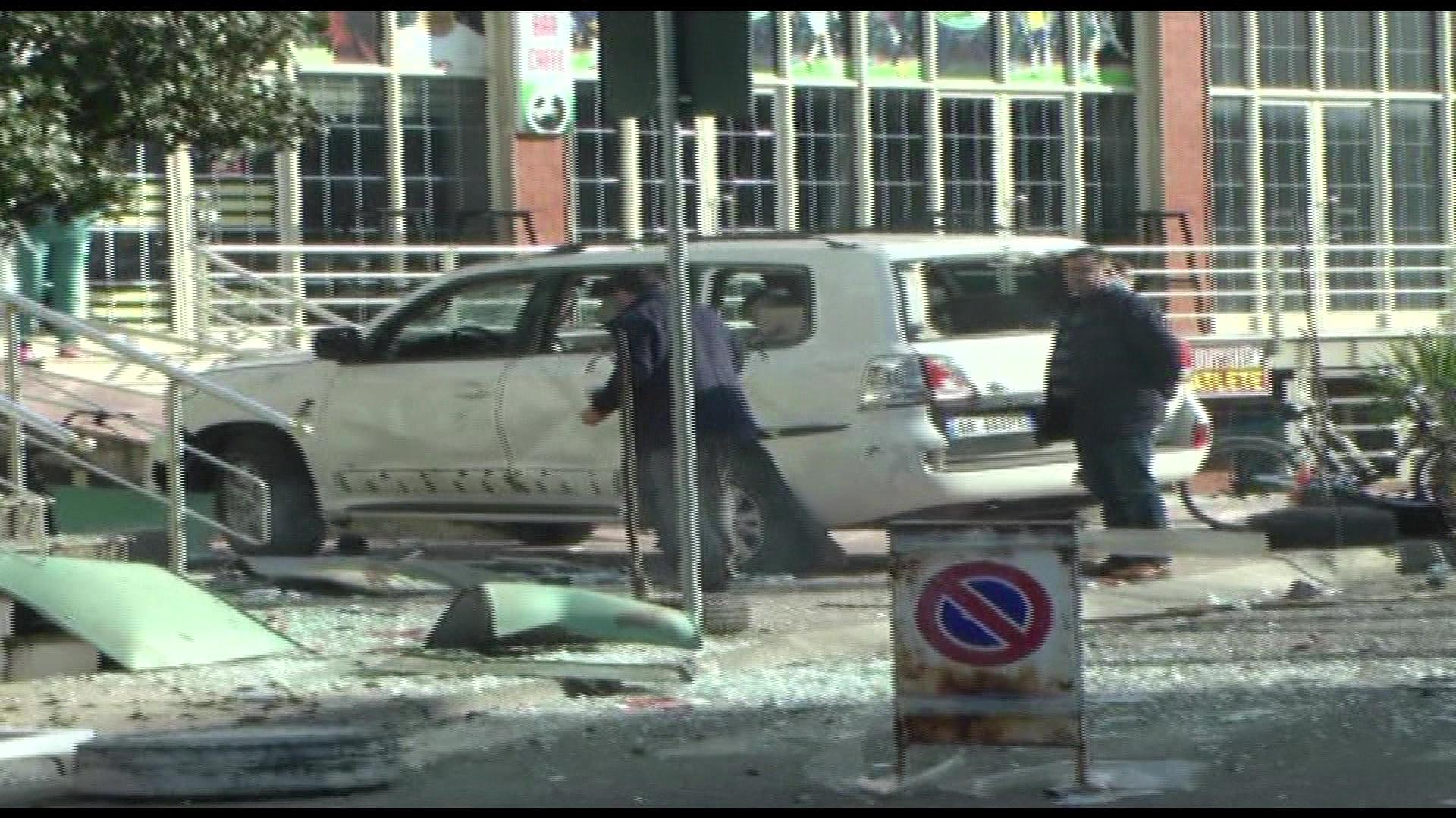 Shpërthimi në Shkodër/Shefi i Komisariatit: Kemi detaje sekrete