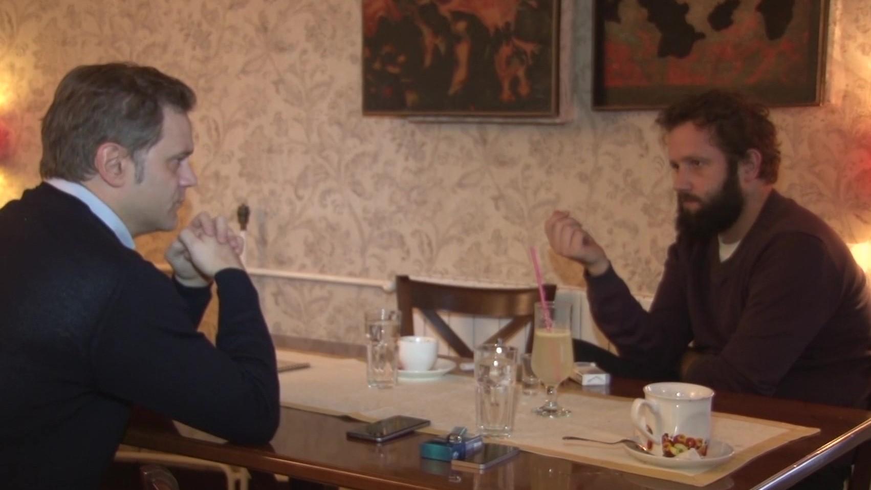 Borko Stefanoviç: Për Kosovën këtë vit do të arrihet një marrëveshje përfundimtare