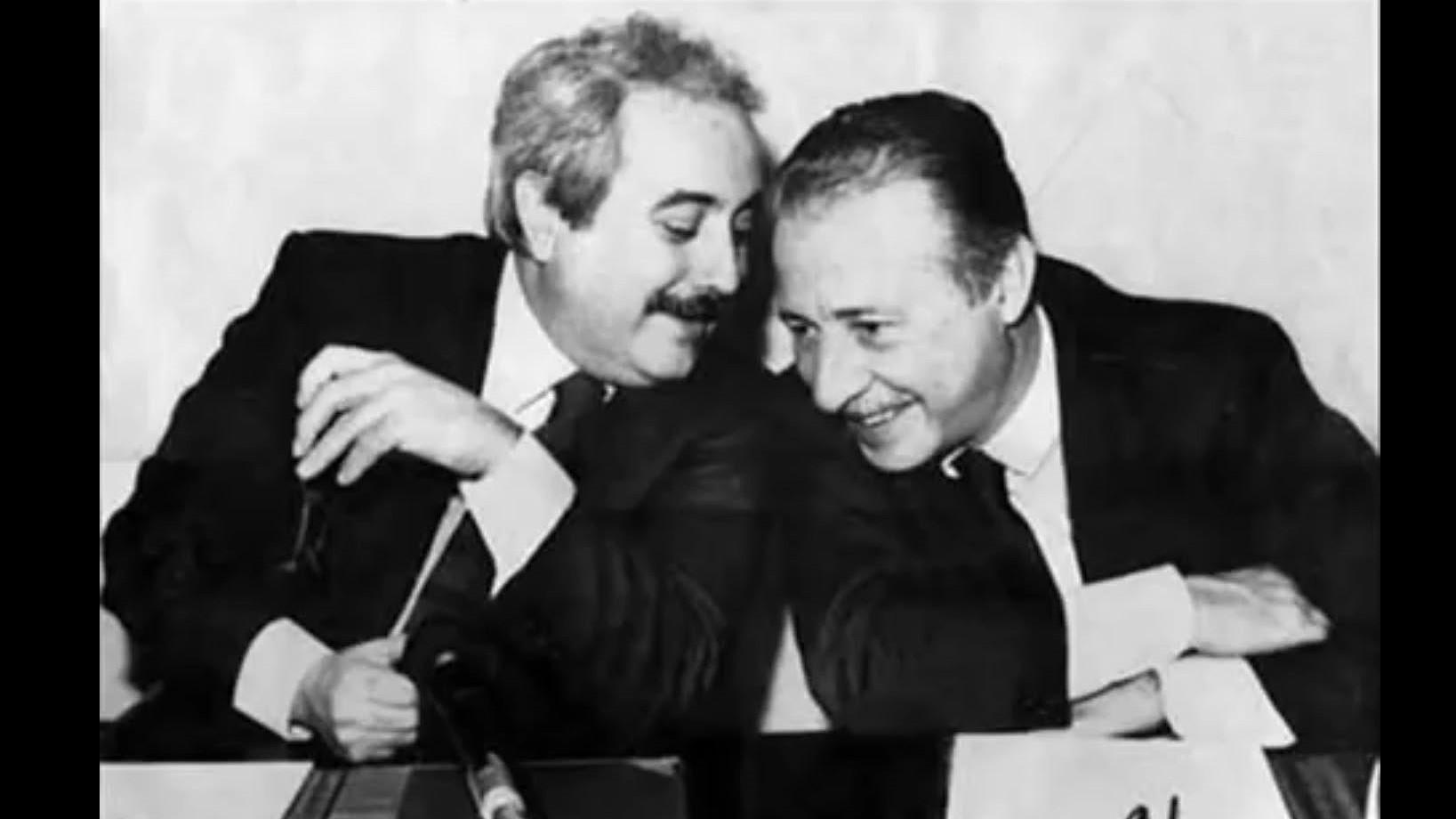 Prokuroria italiane kërkon dënimin e tre ish-zyrtarëve të lartë