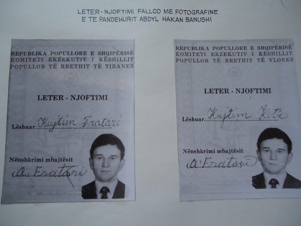 Atentatori-i-Enver-Hoxhes-1-1280x960.jpg