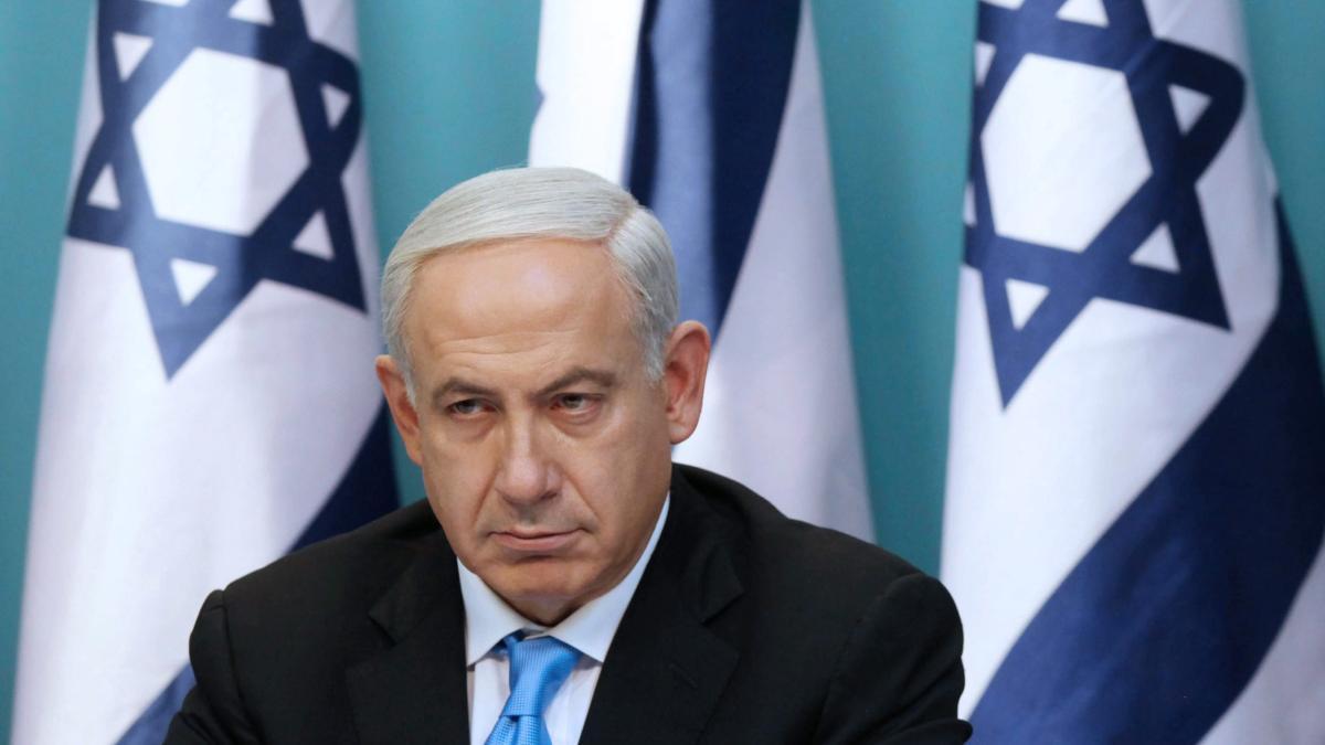 Netanyahu pezullon akordin me OKB-n për emigrantët