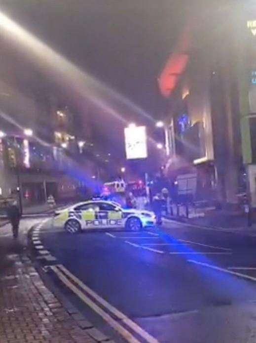 Birmingham-explosion.jpg