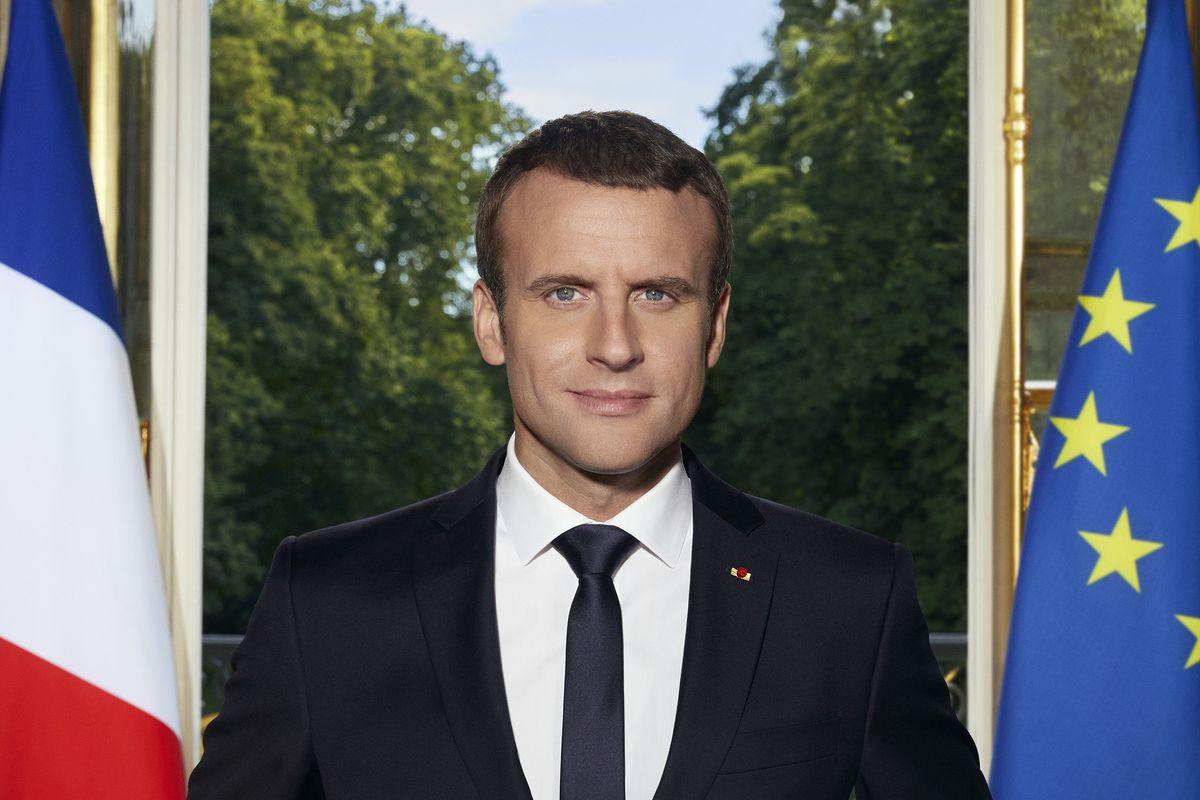 Macron kundër emigrantëve, polemika në Francë