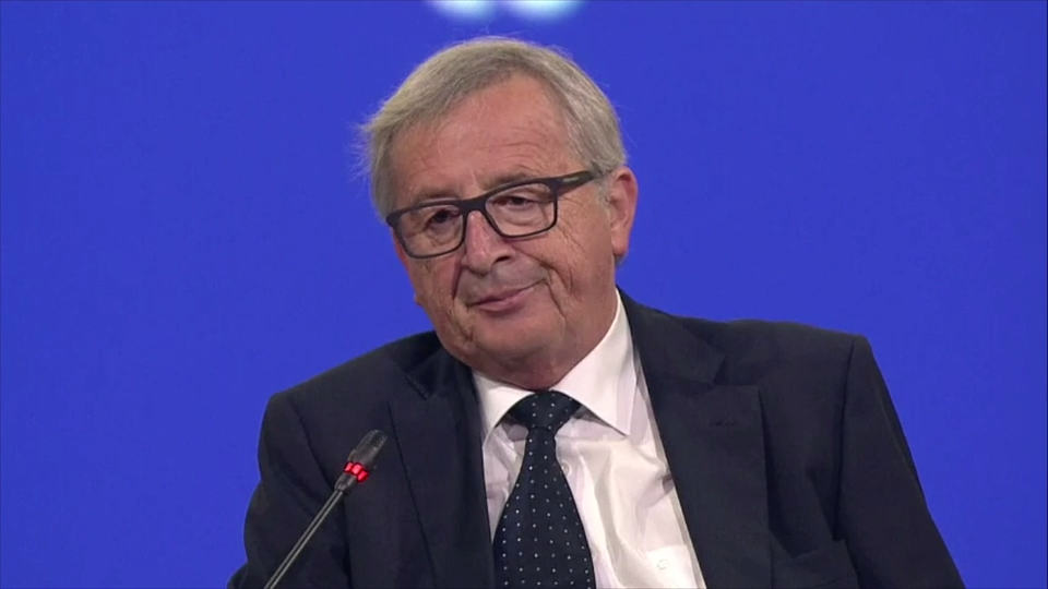 Juncker-Brexit-wont-be-the-death-of-the-EU.png