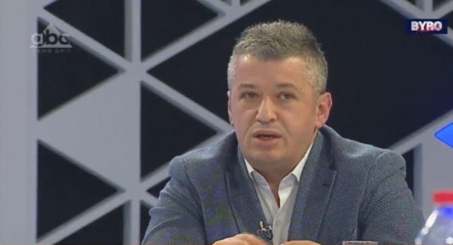 Alfred Peza: Opozita ka meritë që bëri dekriminalizimin kauzë