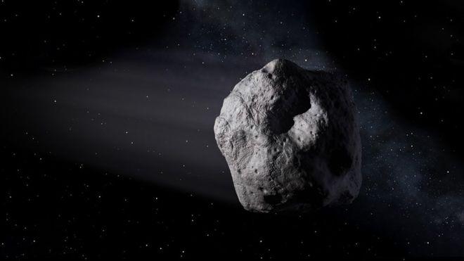 asteroidi.jpg