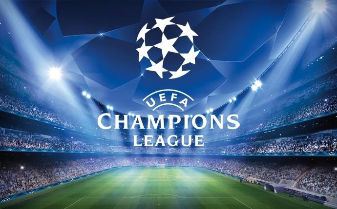 Grafiku tregon gjithçka, zbuloni kush triumfon në Champions League