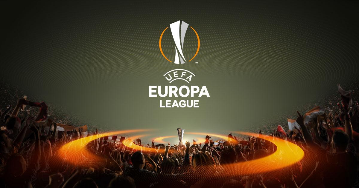 """Shorti i Europa League: """"Kleçkat"""" dhe rregullat, ç'duhet të dini"""