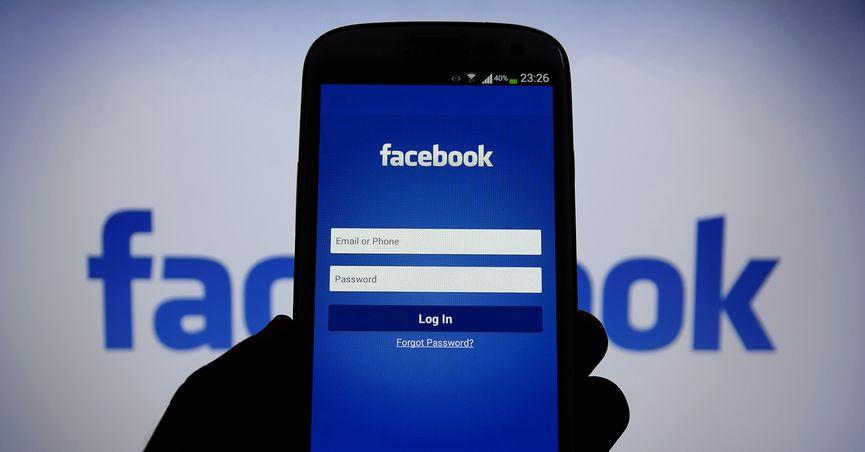 Facebook/ Vjen fundi për rrjetin social më të madh në botë?