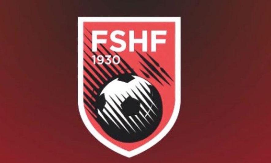 Hidhet shorti i Superligës shqiptare