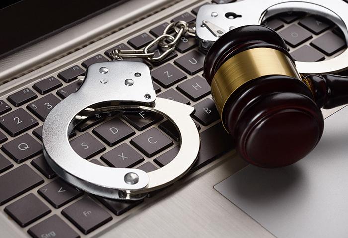 Tiranë/ Arrestohet hakeri i shpallur në kërkim nga SHBA
