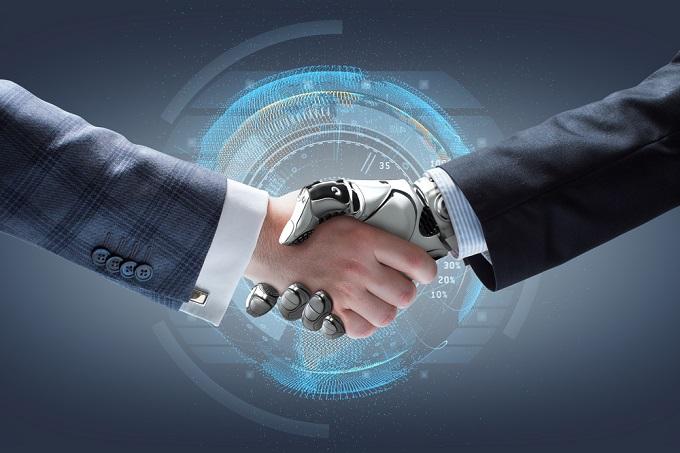 Inteligjenca artificiale mund të kthehet në një problem