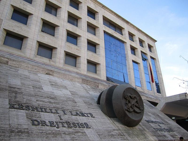 Masat ndaj protestuesve në rrugën e Kombit, KLD hetim në gjykatën e Kukësit