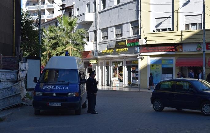 policia-5.jpg