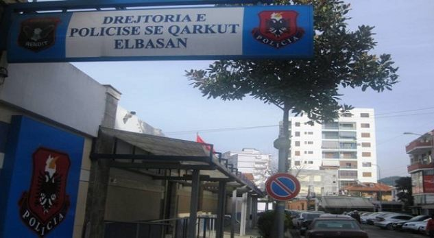 Minë dhe drogë, kapet një person në Elbasan