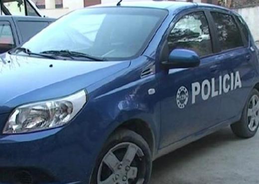 policia_ngjarje.jpg
