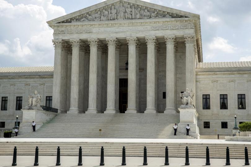 supreme-court-photo.jpg