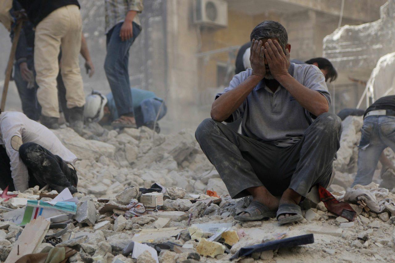 syrian-war-1280x853.jpg