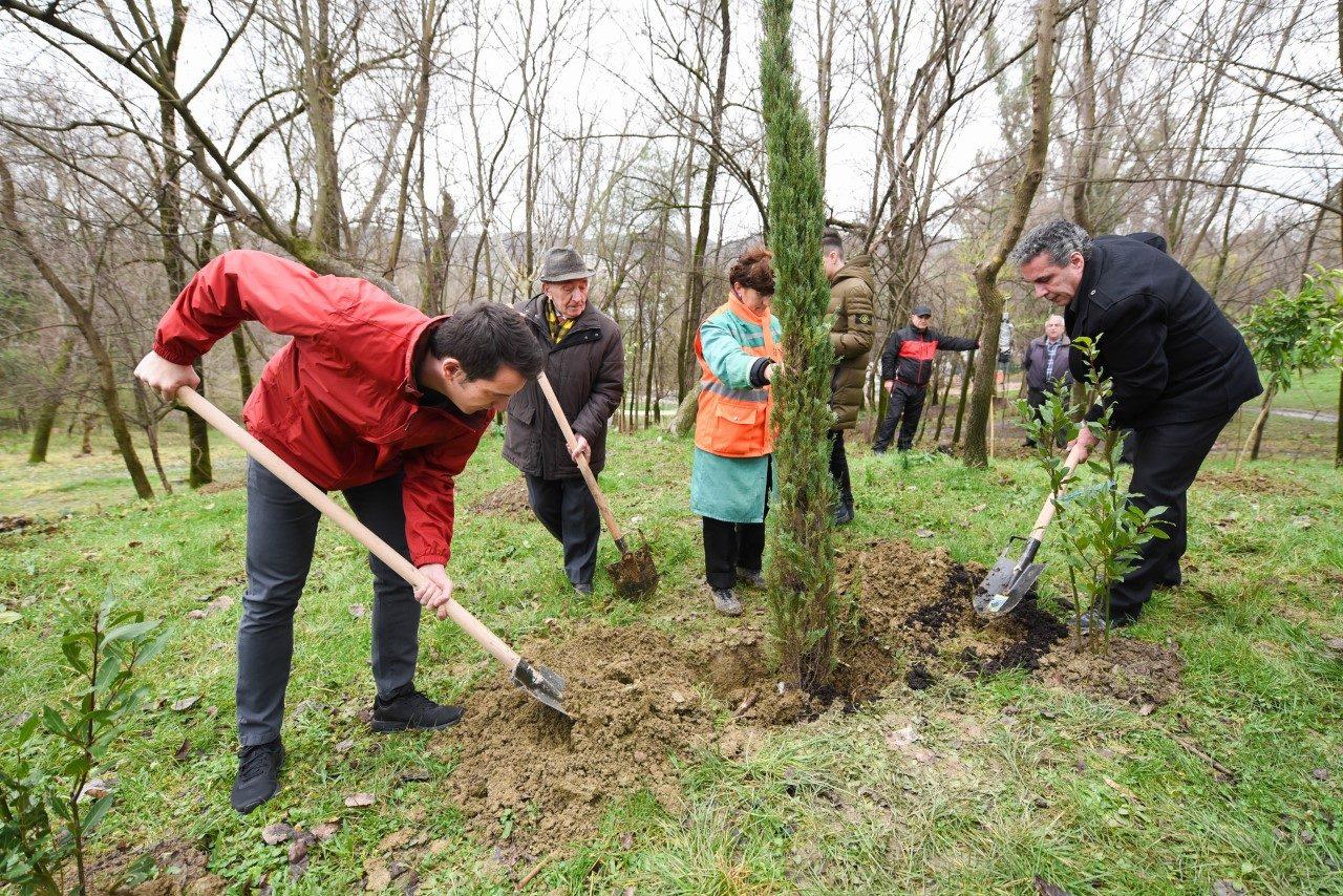thumbnail_Veliaj-gjate-mbjelljes-se-pemeve-te-Parku-i-Lieqnit-me-rastin-e-1-vjetorit-te-ndarjes-nga-jeta-te-Driteroit-1-1280x854.jpg