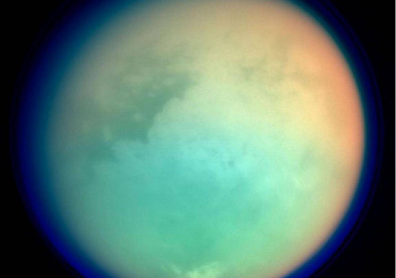 titan-1280x899.jpg