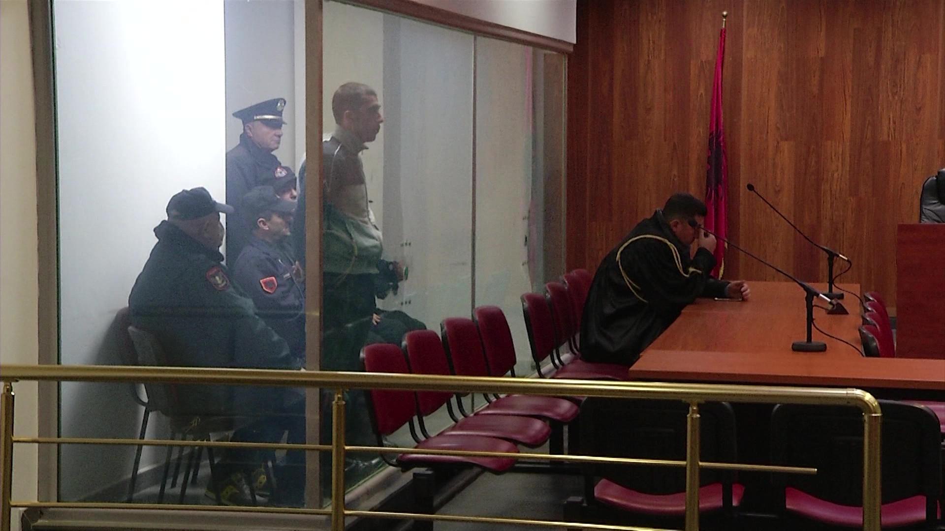 """Kanabisi i """"Habilajve"""", Prokuroria kërkon 29 vjet burg për të pandehurit"""