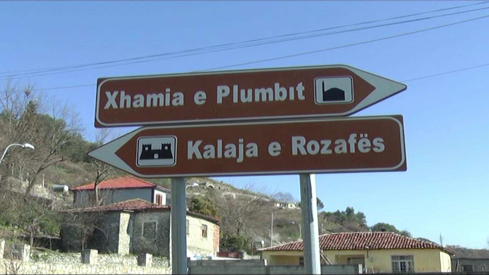 Senida Mesi: Kemi projekt për xhaminë e Plumbit në Shkodër