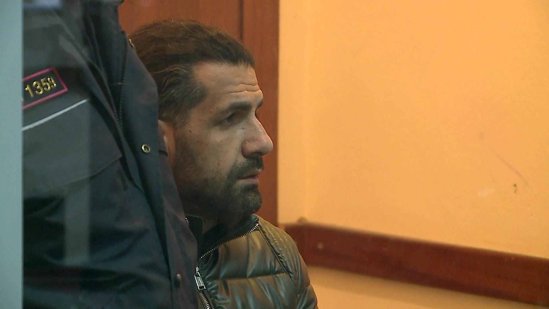 Vrasja e Kasmit/Greku kërkon të lirohet